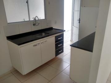 Comprar Casa / em Condomínios em Sorocaba R$ 310.000,00 - Foto 11