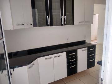 Comprar Casa / em Condomínios em Sorocaba R$ 310.000,00 - Foto 10