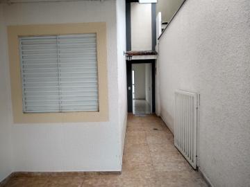 Comprar Casa / em Condomínios em Sorocaba R$ 310.000,00 - Foto 13