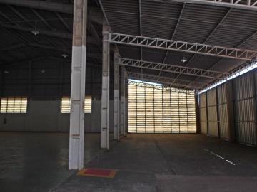 Alugar Galpão / em Bairro em Sorocaba R$ 100.000,00 - Foto 43