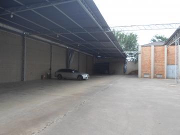 Alugar Galpão / em Bairro em Sorocaba R$ 100.000,00 - Foto 58