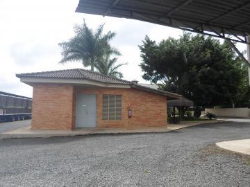 Alugar Galpão / em Bairro em Sorocaba R$ 100.000,00 - Foto 68