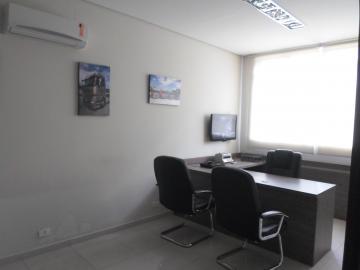 Alugar Galpão / em Bairro em Sorocaba R$ 100.000,00 - Foto 77