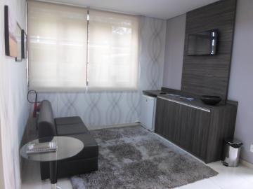 Alugar Galpão / em Bairro em Sorocaba R$ 100.000,00 - Foto 80