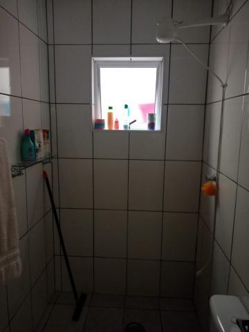 Comprar Casa / em Bairros em Sorocaba R$ 365.000,00 - Foto 6