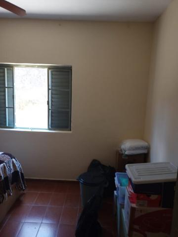 Comprar Casa / em Bairros em Sorocaba R$ 365.000,00 - Foto 8