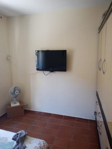 Comprar Casa / em Bairros em Sorocaba R$ 365.000,00 - Foto 9