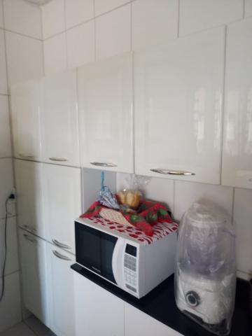 Comprar Casa / em Bairros em Sorocaba R$ 365.000,00 - Foto 12