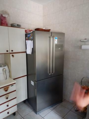Comprar Casa / em Bairros em Sorocaba R$ 365.000,00 - Foto 14
