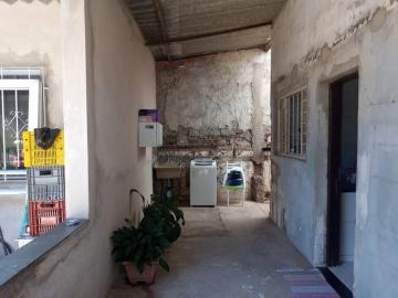 Comprar Casa / em Bairros em Sorocaba R$ 365.000,00 - Foto 16