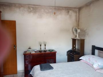 Comprar Casa / em Bairros em Sorocaba R$ 365.000,00 - Foto 17