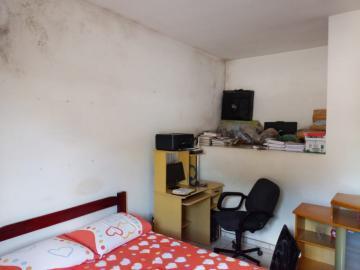 Comprar Casa / em Bairros em Sorocaba R$ 365.000,00 - Foto 18