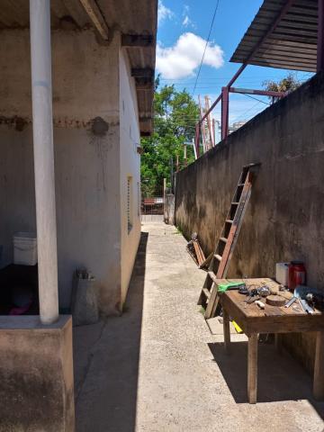 Comprar Casa / em Bairros em Sorocaba R$ 365.000,00 - Foto 22