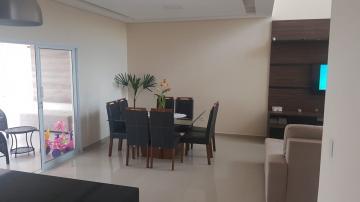Comprar Casa / em Condomínios em Sorocaba R$ 1.180.000,00 - Foto 2