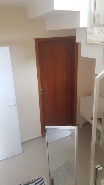 Comprar Casa / em Condomínios em Sorocaba R$ 1.180.000,00 - Foto 3