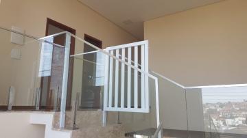 Comprar Casa / em Condomínios em Sorocaba R$ 1.180.000,00 - Foto 4