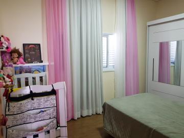 Comprar Casa / em Condomínios em Sorocaba R$ 1.180.000,00 - Foto 5