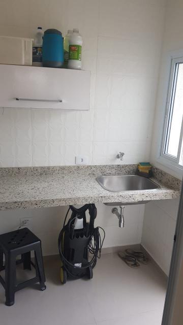 Comprar Casa / em Condomínios em Sorocaba R$ 1.180.000,00 - Foto 7