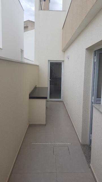 Comprar Casa / em Condomínios em Sorocaba R$ 1.180.000,00 - Foto 8