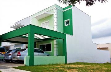 Alugar Casas / em Condomínios em Sorocaba R$ 2.900,00 - Foto 2