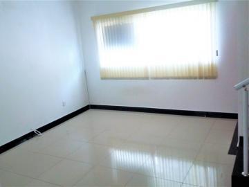 Alugar Casas / em Condomínios em Sorocaba R$ 2.900,00 - Foto 7