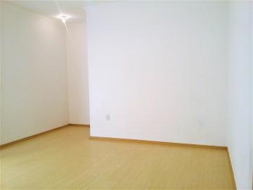 Alugar Casas / em Condomínios em Sorocaba R$ 2.900,00 - Foto 10