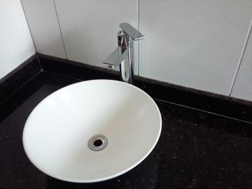 Alugar Casas / em Condomínios em Sorocaba R$ 2.900,00 - Foto 15