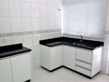 Alugar Casas / em Condomínios em Sorocaba R$ 2.900,00 - Foto 17