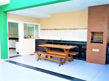 Alugar Casas / em Condomínios em Sorocaba R$ 2.900,00 - Foto 20