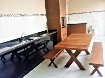 Alugar Casas / em Condomínios em Sorocaba R$ 2.900,00 - Foto 21