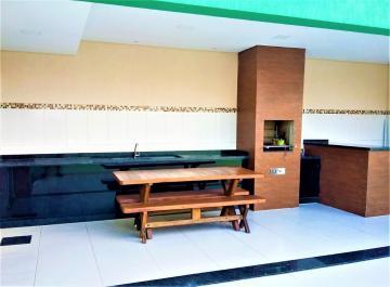 Alugar Casas / em Condomínios em Sorocaba R$ 2.900,00 - Foto 22