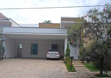 Comprar Casa / em Condomínios em Sorocaba R$ 990.000,00 - Foto 1