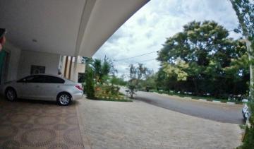 Comprar Casa / em Condomínios em Sorocaba R$ 990.000,00 - Foto 2