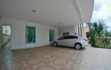 Comprar Casa / em Condomínios em Sorocaba R$ 990.000,00 - Foto 3