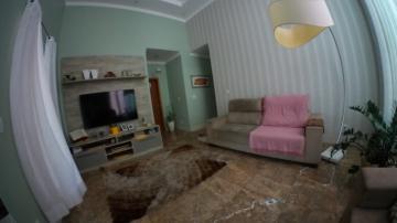 Comprar Casa / em Condomínios em Sorocaba R$ 990.000,00 - Foto 5