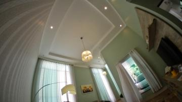 Comprar Casa / em Condomínios em Sorocaba R$ 990.000,00 - Foto 7