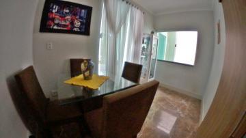 Comprar Casa / em Condomínios em Sorocaba R$ 990.000,00 - Foto 9