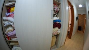 Comprar Casa / em Condomínios em Sorocaba R$ 990.000,00 - Foto 11