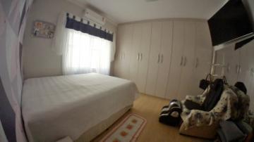 Comprar Casa / em Condomínios em Sorocaba R$ 990.000,00 - Foto 16