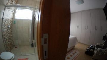Comprar Casa / em Condomínios em Sorocaba R$ 990.000,00 - Foto 17