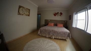 Comprar Casa / em Condomínios em Sorocaba R$ 990.000,00 - Foto 18