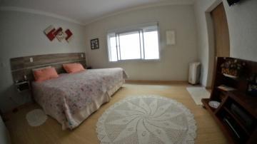 Comprar Casa / em Condomínios em Sorocaba R$ 990.000,00 - Foto 19
