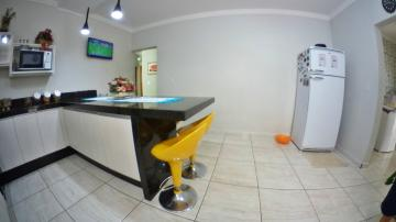 Comprar Casa / em Condomínios em Sorocaba R$ 990.000,00 - Foto 24