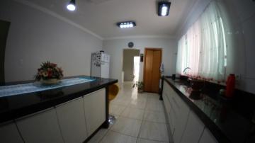 Comprar Casa / em Condomínios em Sorocaba R$ 990.000,00 - Foto 25