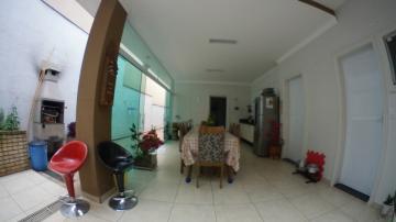 Comprar Casa / em Condomínios em Sorocaba R$ 990.000,00 - Foto 28
