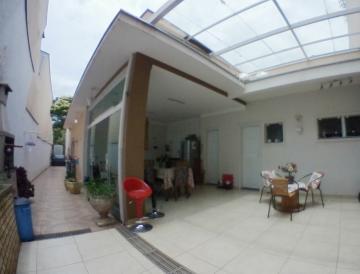 Comprar Casa / em Condomínios em Sorocaba R$ 990.000,00 - Foto 29
