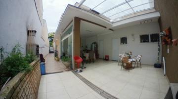 Comprar Casa / em Condomínios em Sorocaba R$ 990.000,00 - Foto 30