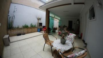 Comprar Casa / em Condomínios em Sorocaba R$ 990.000,00 - Foto 31