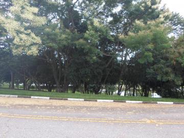 Comprar Casa / em Condomínios em Sorocaba R$ 990.000,00 - Foto 32