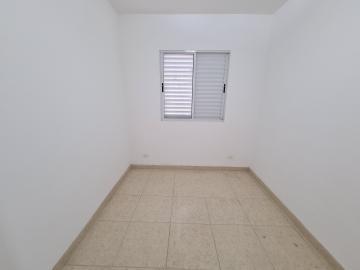 Alugar Apartamento / Padrão em Sorocaba R$ 750,00 - Foto 7